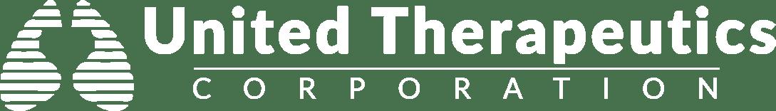 Untied Therapeutics Corporation logo