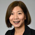 https://www.unithermedaffairs.com/app/uploads/2020/01/charly-lai.png portrait
